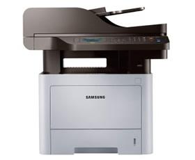 Multifuncional Laser Monocromática Samsung 4070