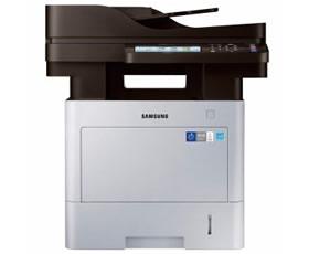 Multifuncional Laser Monocromática Samsung 4080